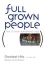 full-grown-people1.jpg