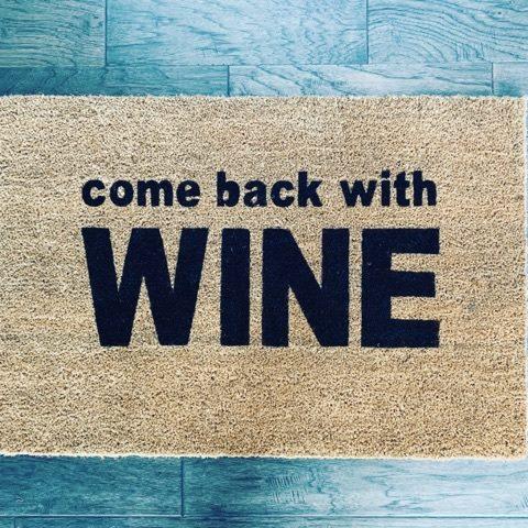 wine rug.jpg
