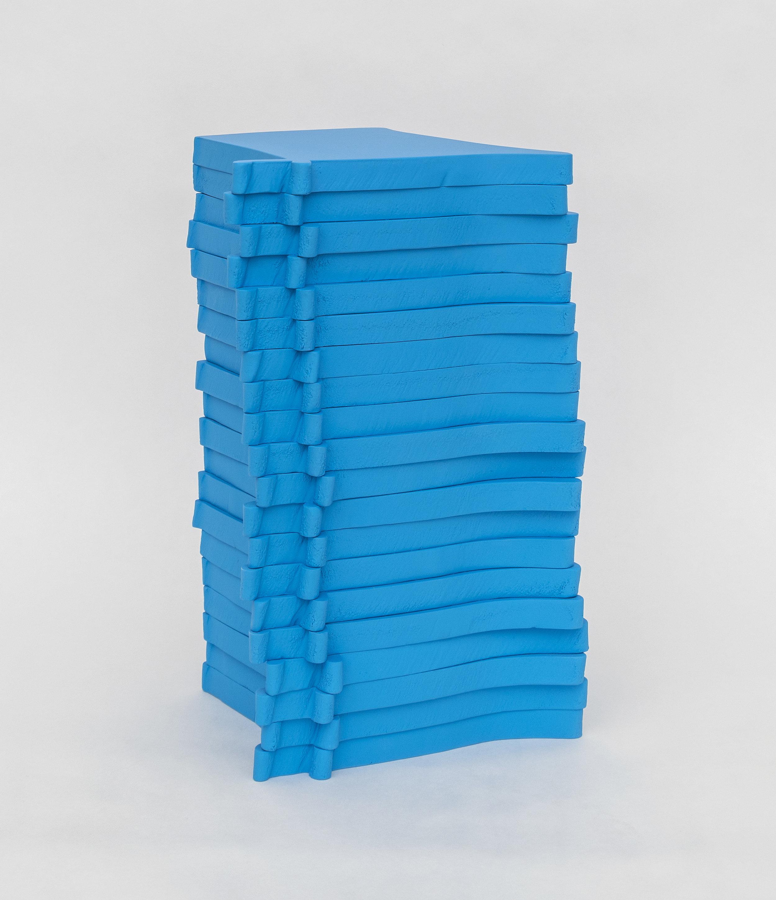 John-Corbett-Artist-Blue-Stack-Art-1.jpg