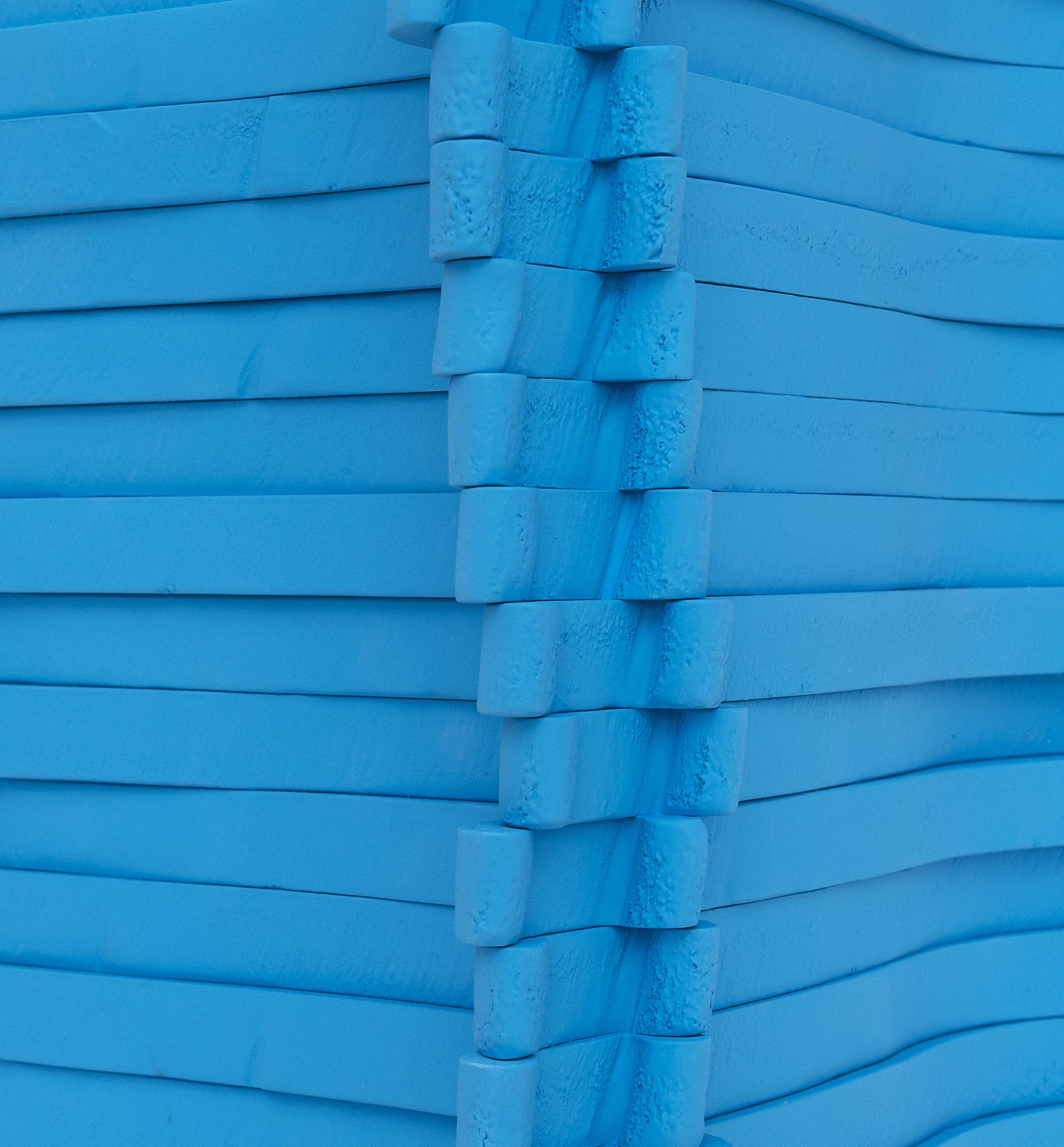 John-Corbett-Artist-Blue-Stack-Art-5.jpg