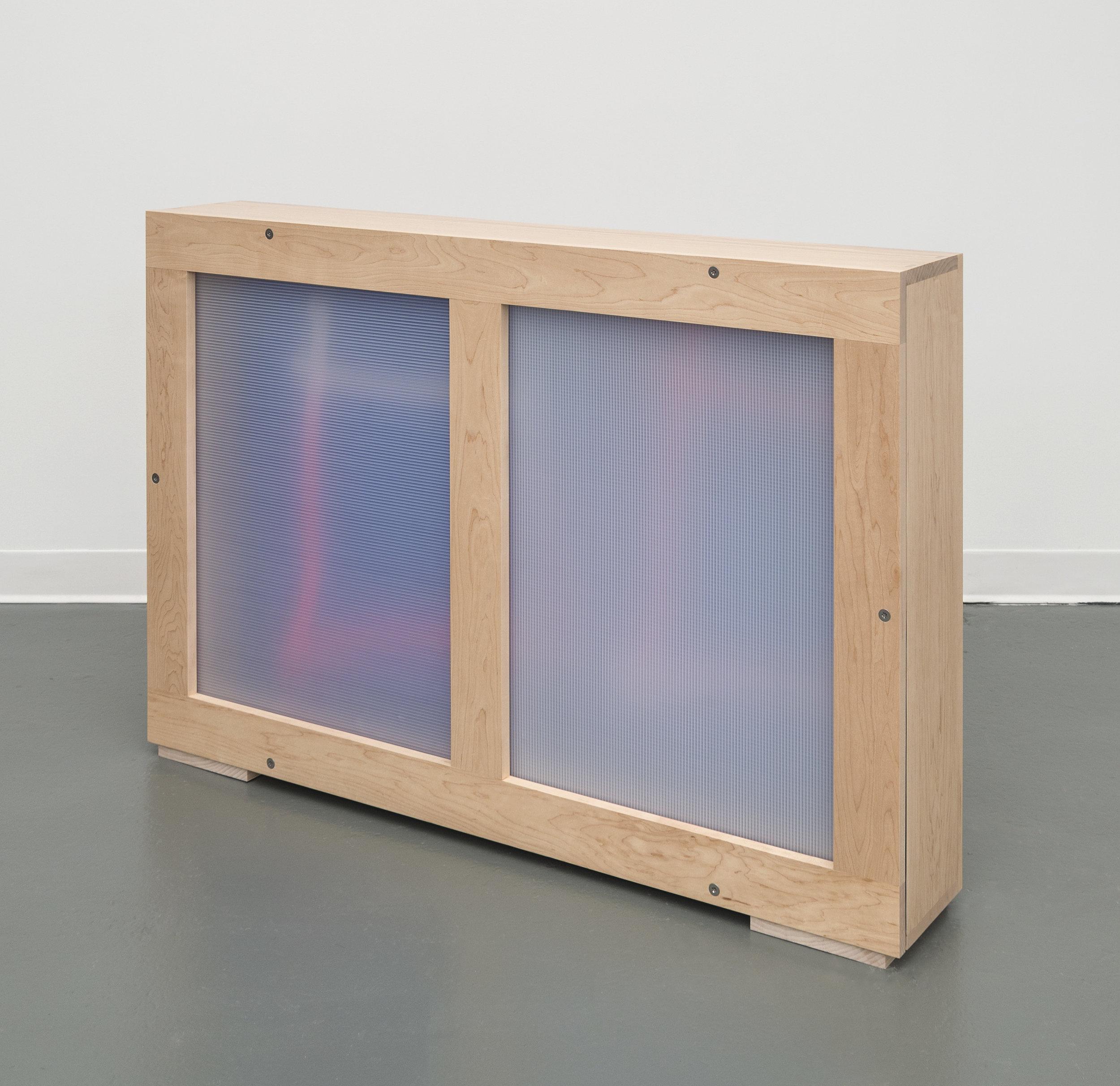 John-Corbett-Artist-Contact-Paintings-III-2.jpg