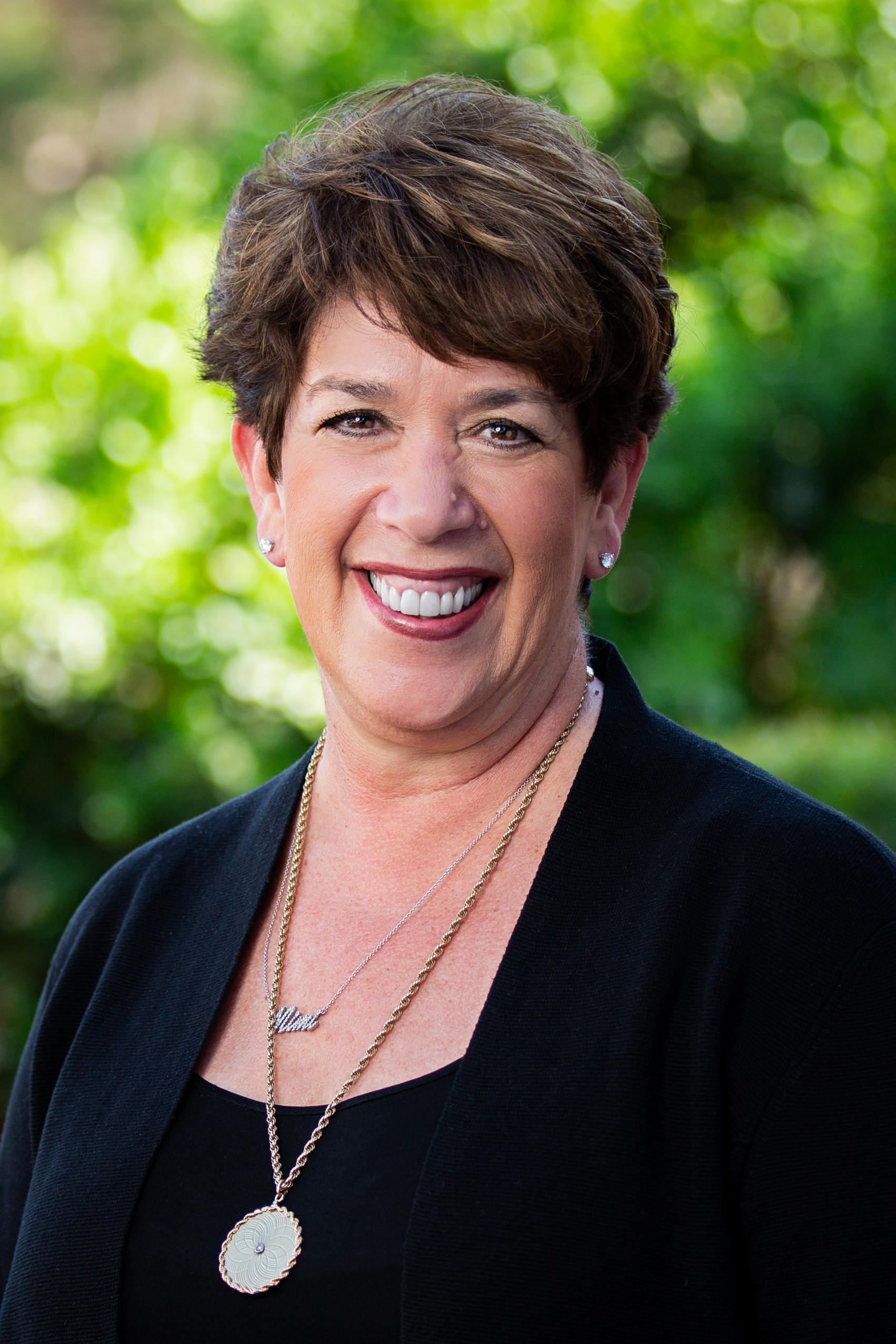 Tipton - is not a rookie. This one-woman POWERHOUSE took her first leap into the insurance industry over 40 years ago as a file clerk, and is now the President & CEO of Universal Insurance Programs.by Rachael Wheeler