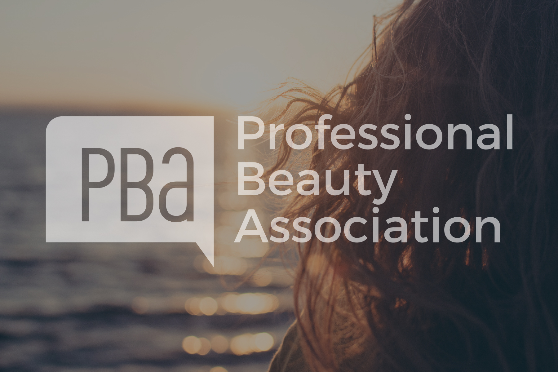 Professional Beauty Association - The Professional Beauty Association (PBA) advances the professional beauty industry by providing our members with education, charitable outreach, government advocacy, events and more. Probeauty is the largest organization of salon professionals with members representing salons/spas, distributors, manufacturers and beauty professionals/NCA.