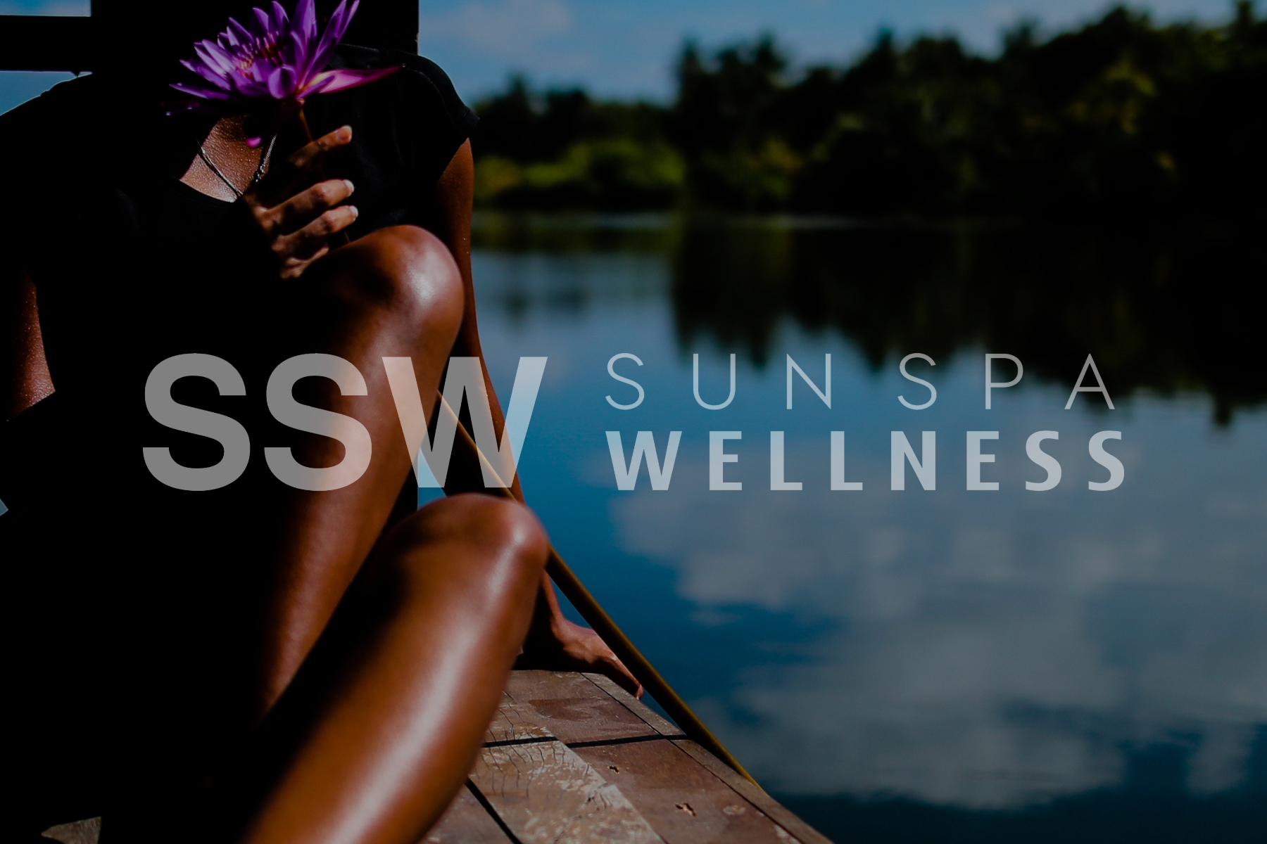 Sun Spa Wellness - For more than 30 years, we have helped thousands of people to own and operate successful tanning salons, spas, health clubs, beauty salons, and wellness, weight loss and massage centers.