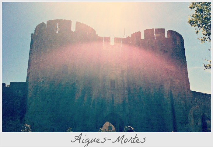 Aigues-Mortes_France_JolieGoodnight.jpg