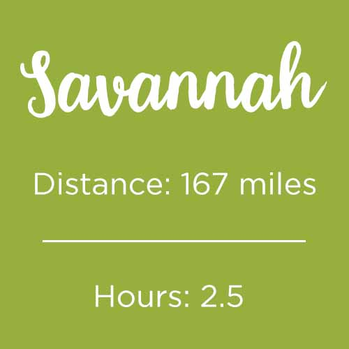 Directions-Savannah.jpg