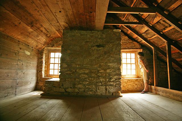 012-The Rock House--Thomson- -MCDuffie County -08152007.JPG