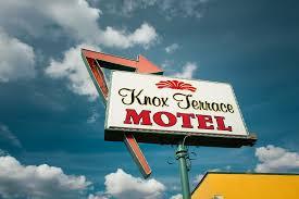 Knox Terrace.jpg