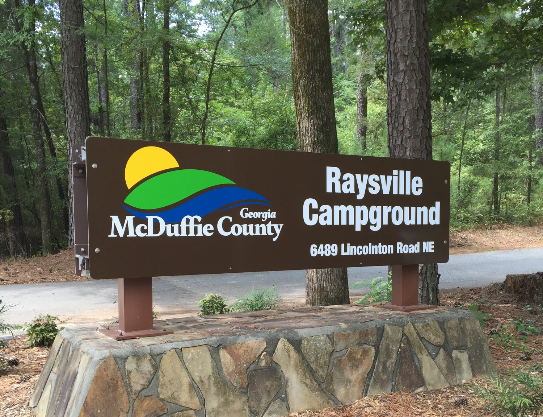 Raysville Campground.jpg