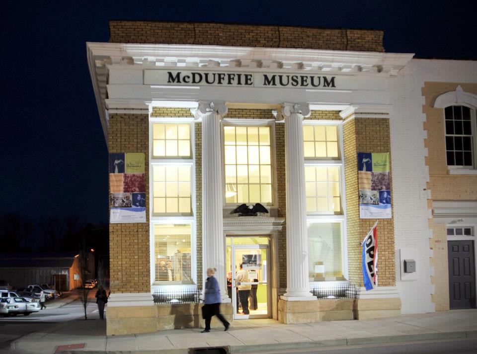 McDuffie Museum.jpg