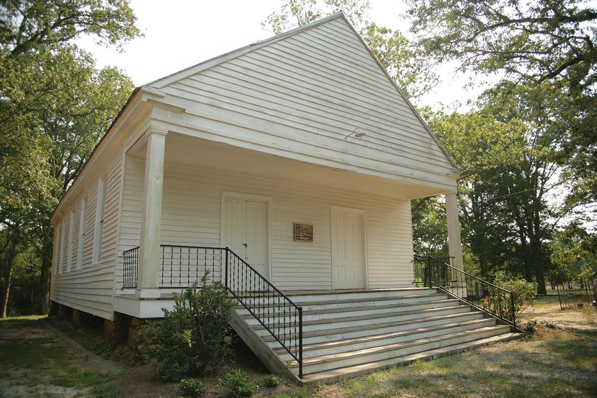 Wrightsboro Church.jpg
