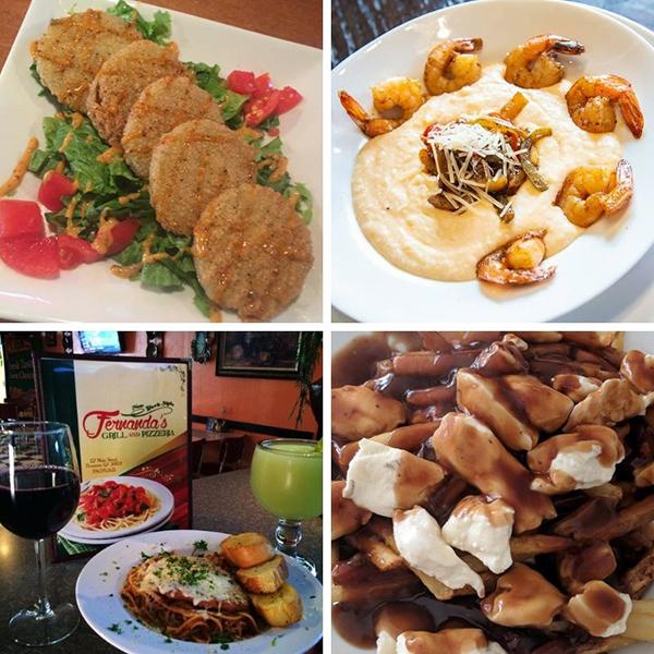 food-thomson-georgia.jpg