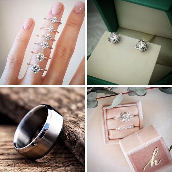 Holley Jewelers