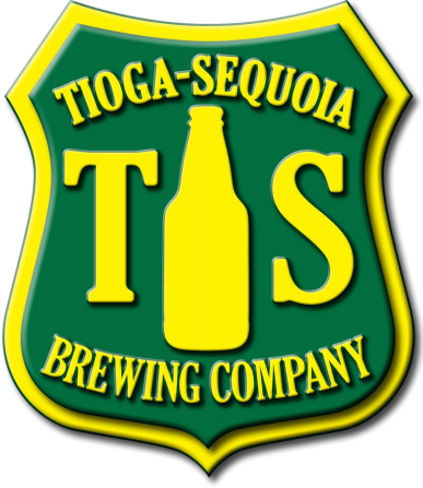 Tioga Sequoia Brewing.png