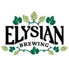 Elysian Brewing.jpg