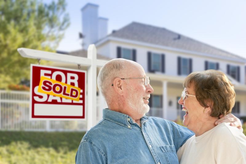 seniors_sale.jpg