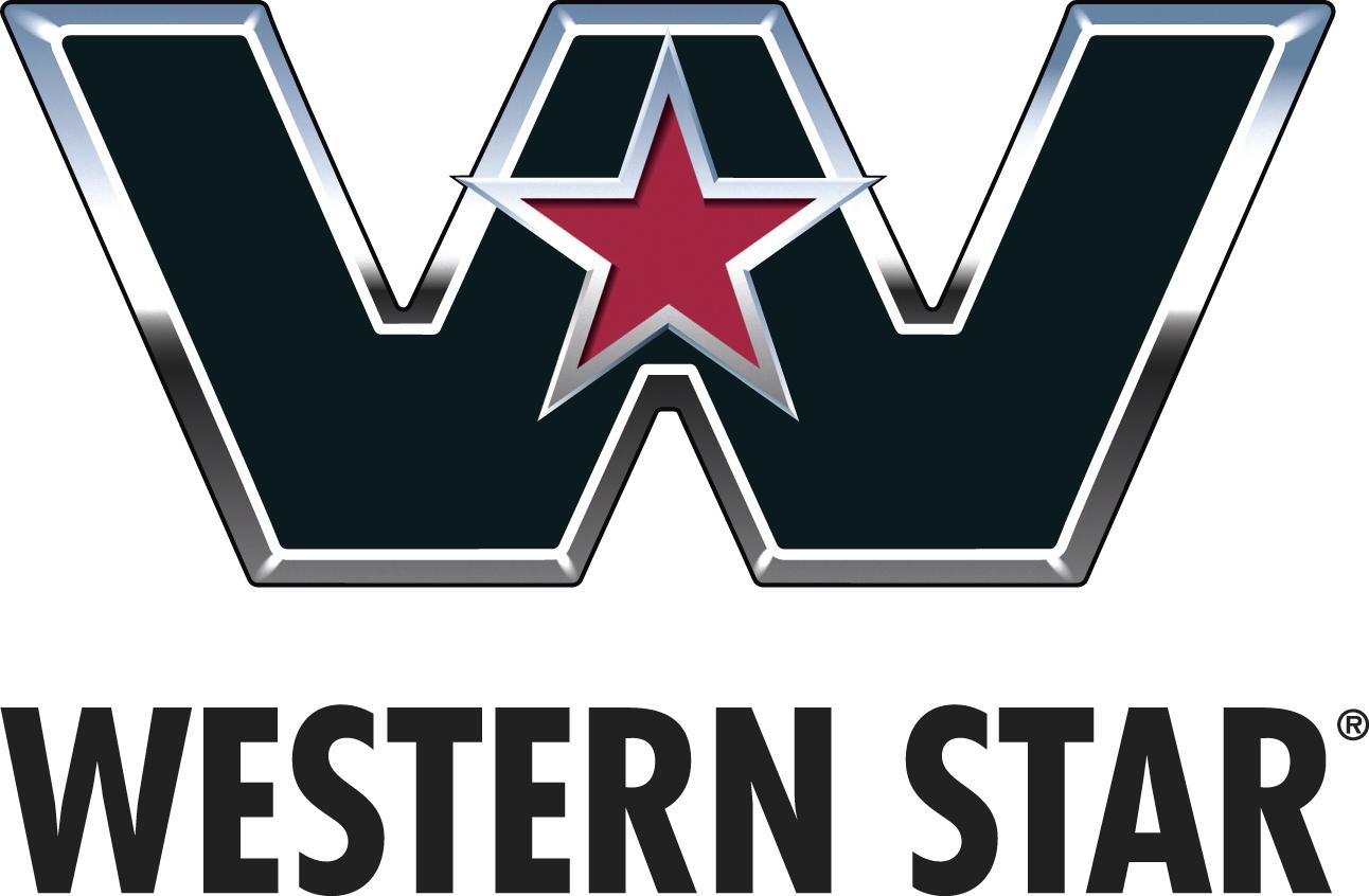 Western-Star-Logo.jpg