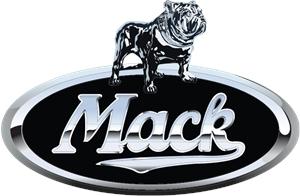 mack-logo-8B6586E478-seeklogo.com.jpg