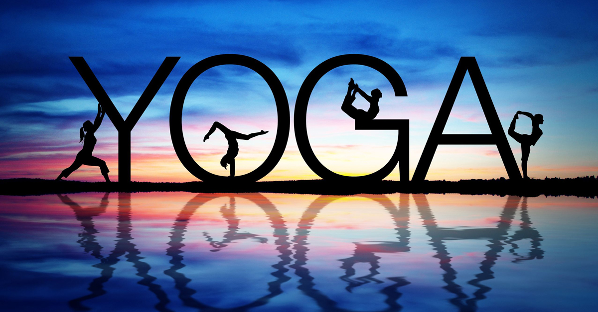 SLayers Daily Wake And Bake Yoga Playlist