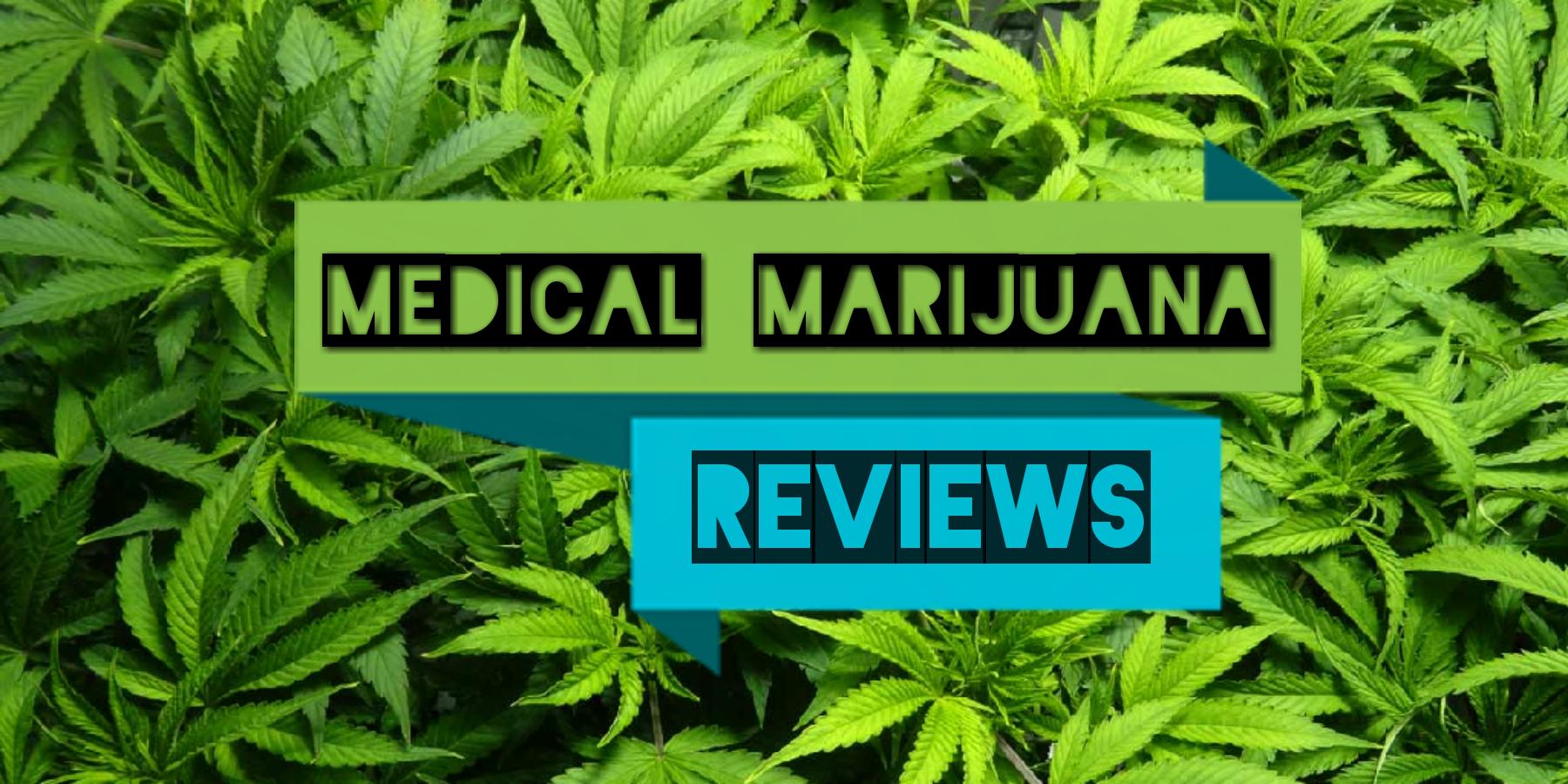 Florida Medical MARIJUANA REviews.