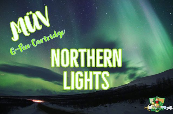 northern.PNG
