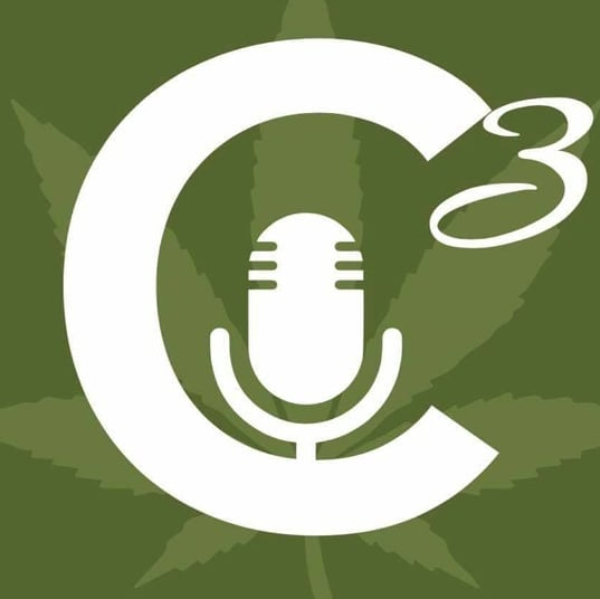Candid CAnnabis Conversations