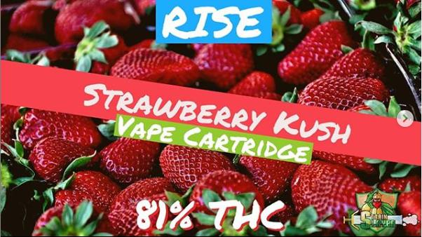 strawberry kush.PNG