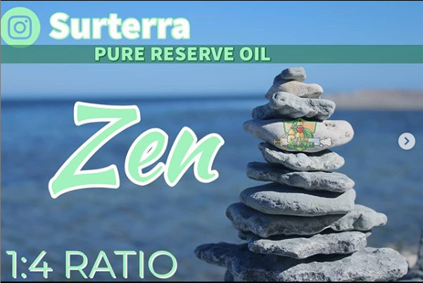 zen.PNG