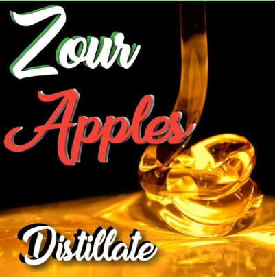 zour apples.PNG