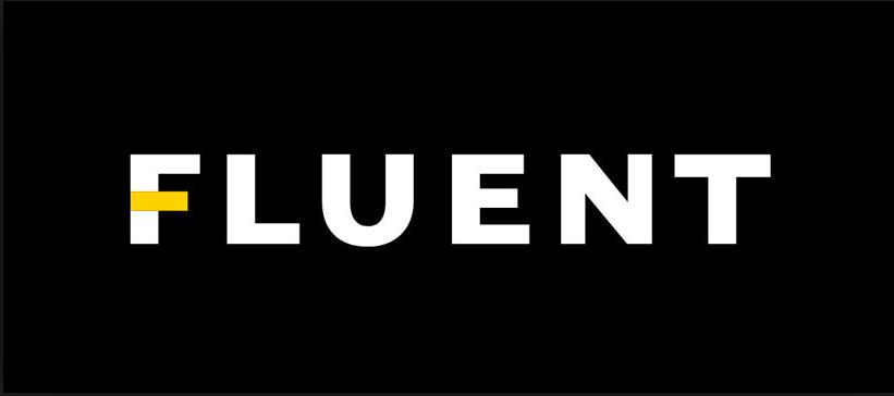 Fluent(Cannabis Dispensaries)
