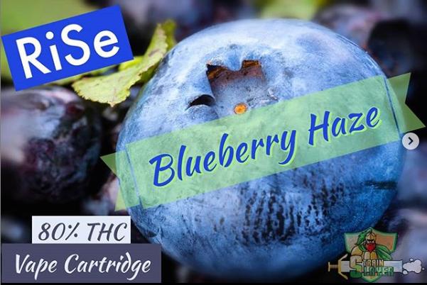blueberyy haze.PNG