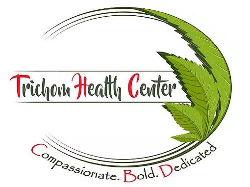 www.trichomhealthcenter.com