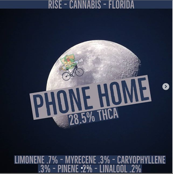 phone home.PNG