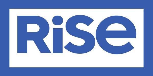 RISE_BLUE2.1.jpeg