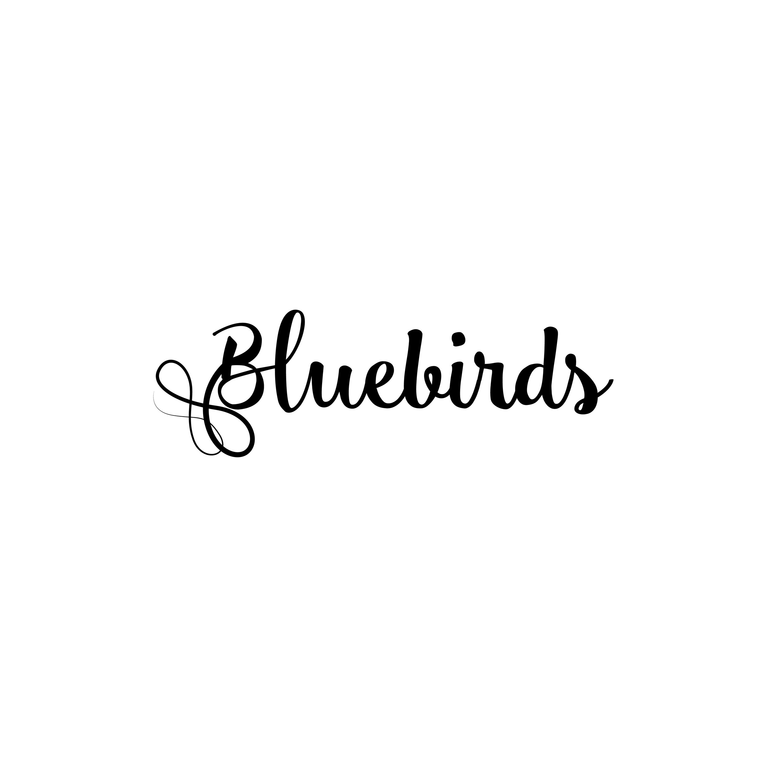 bluebirds_sylphs-01.jpg