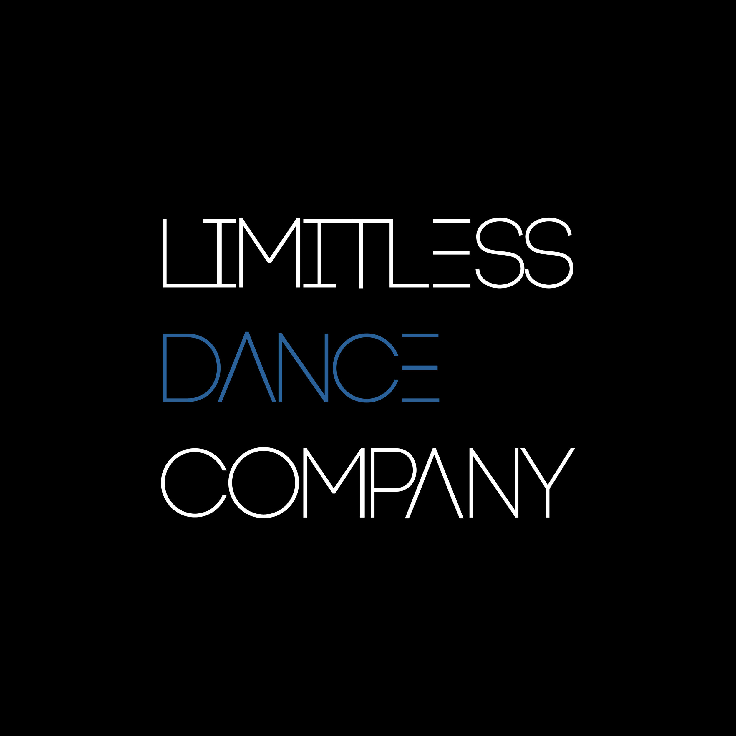 limitless_dance_company_2-02.jpg