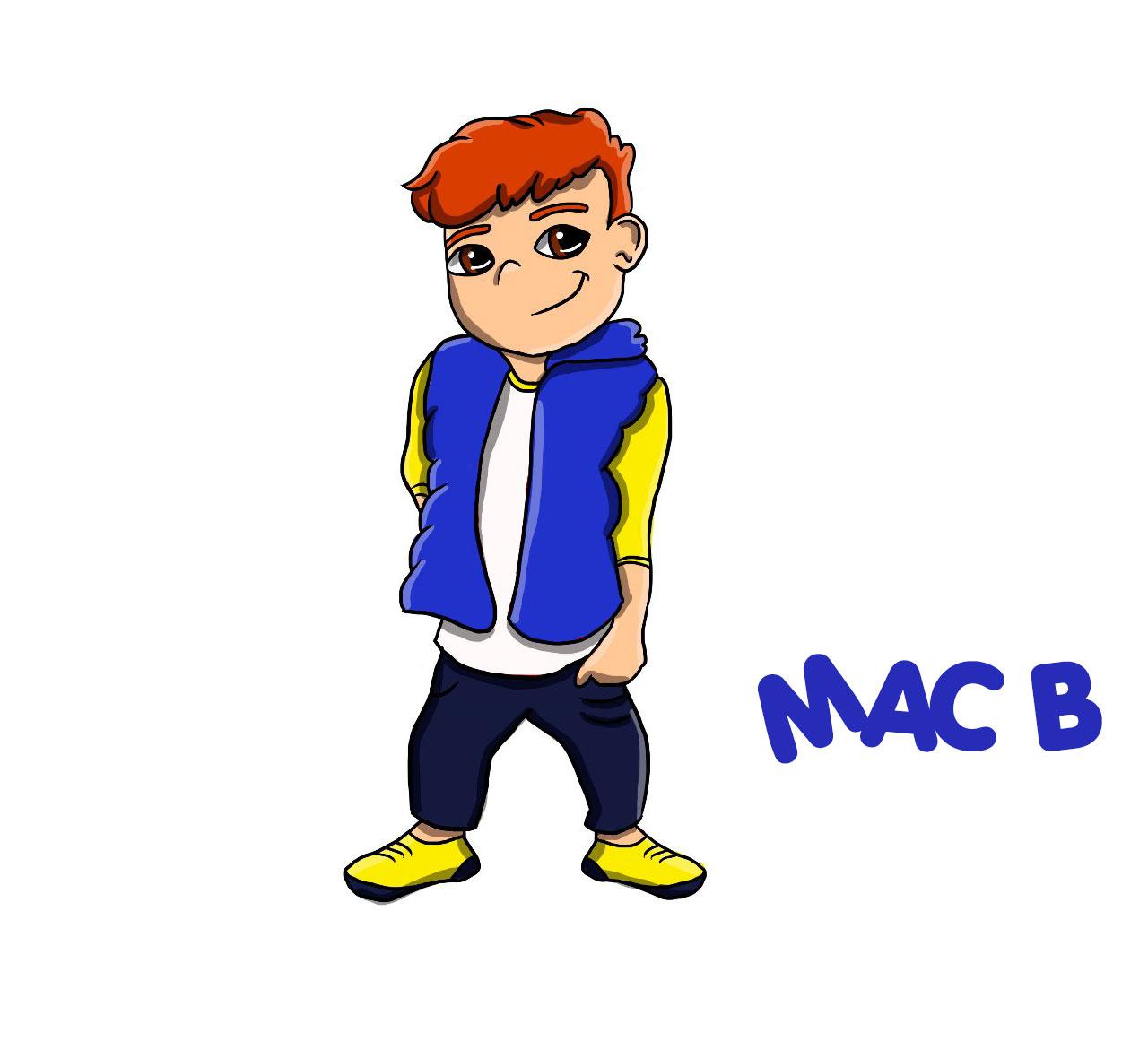 MB-MAC.jpg