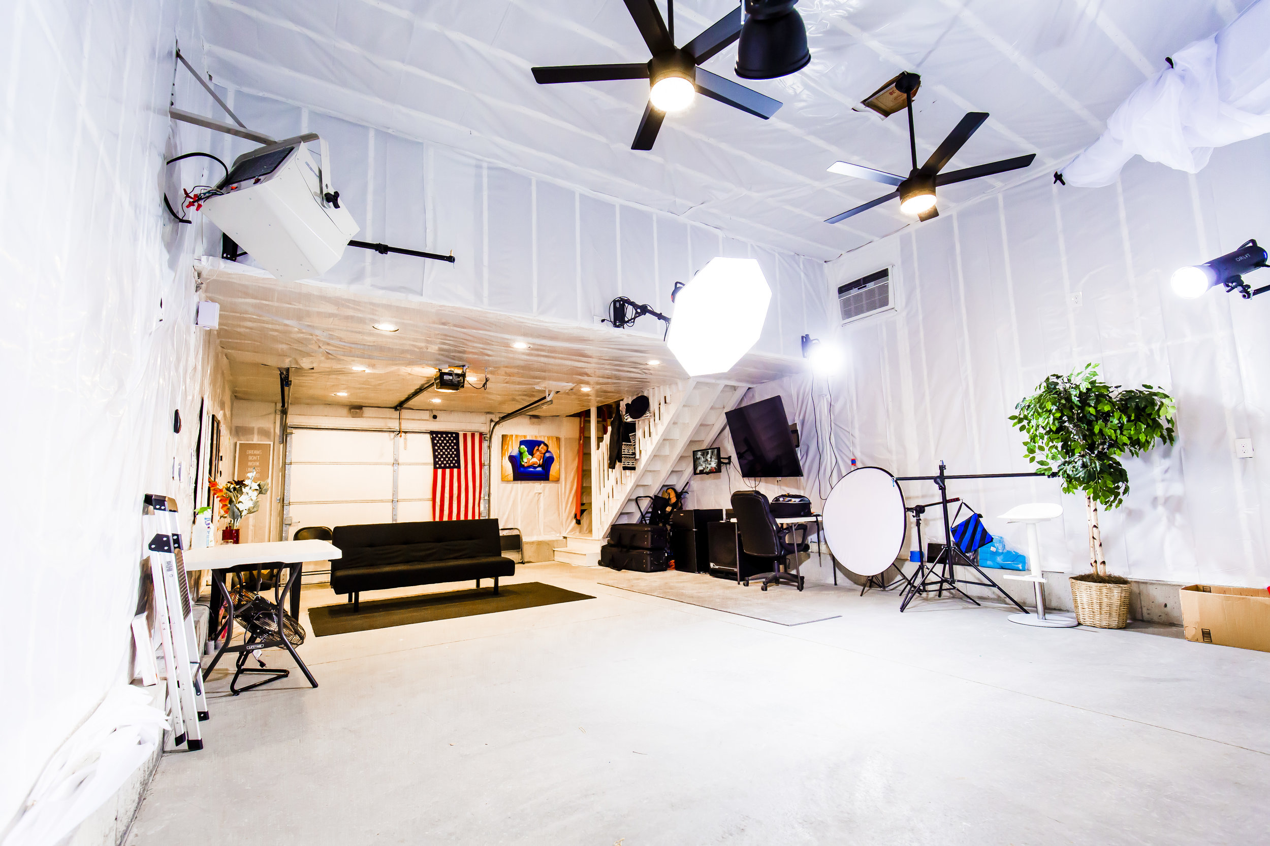 314A1188-Boston Studio Rental-Photography - Videography - Film - Event space - Affordable.jpg