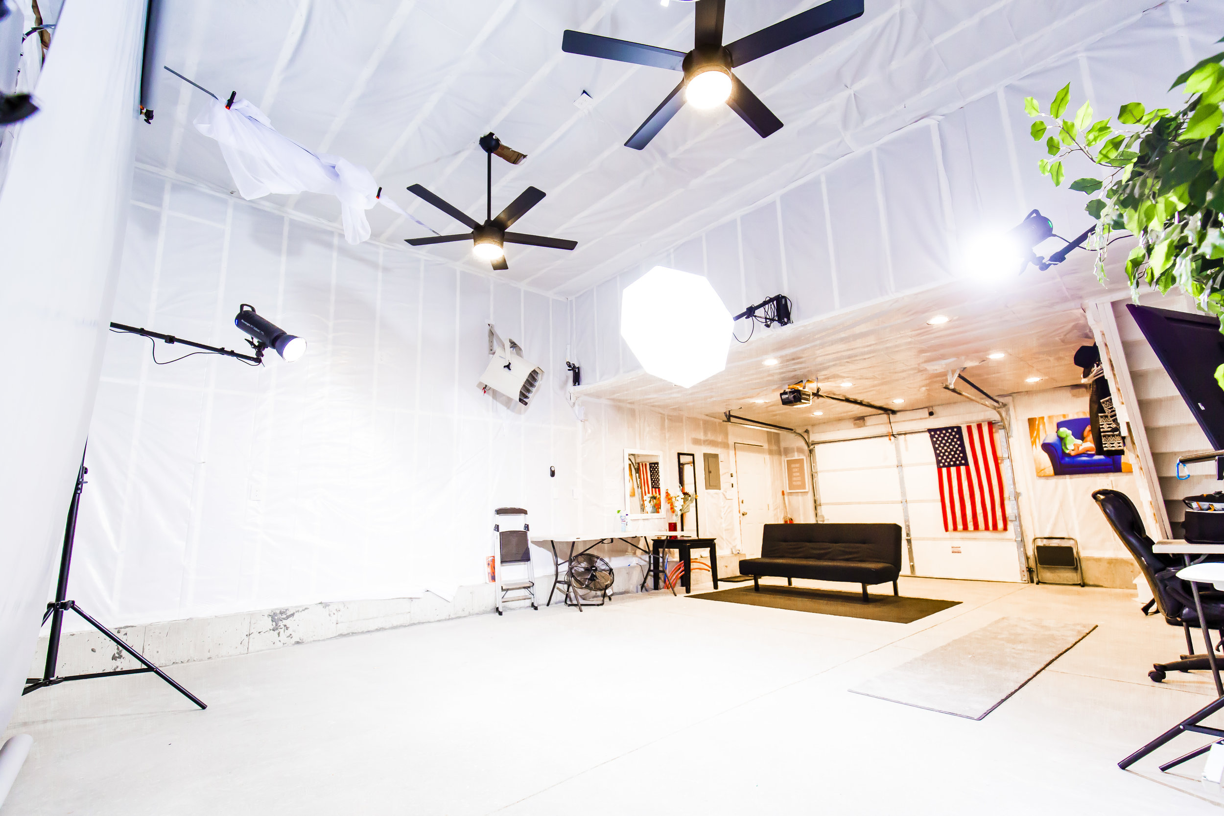 314A1187-Boston Studio Rental-Photography - Videography - Film - Event space - Affordable.jpg