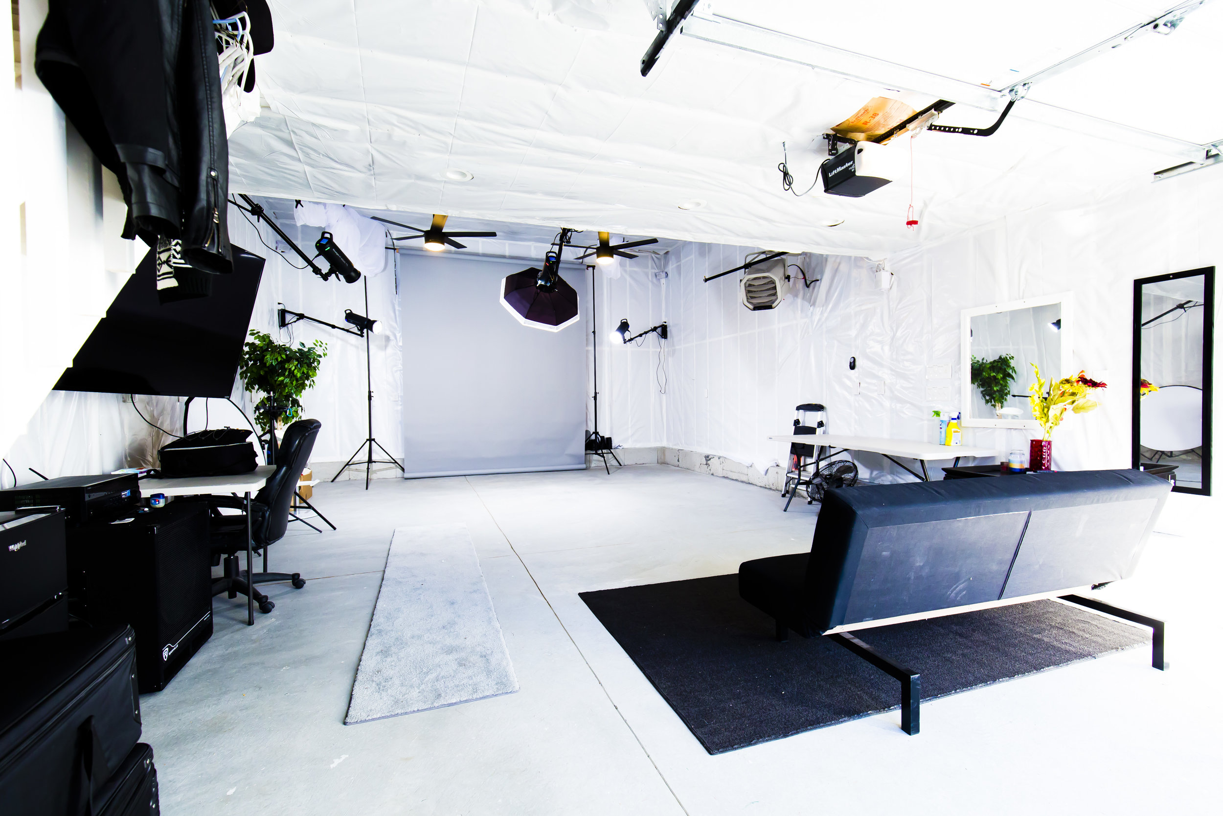 314A1173-Boston Studio Rental-Photography - Videography - Film - Event space - Affordable.jpg
