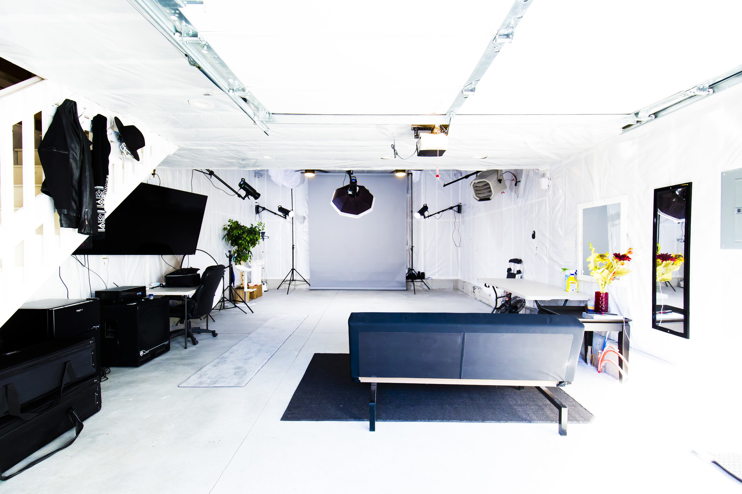 314A1171-Boston Studio Rental-Photography - Videography - Film - Event space - Affordable.jpg