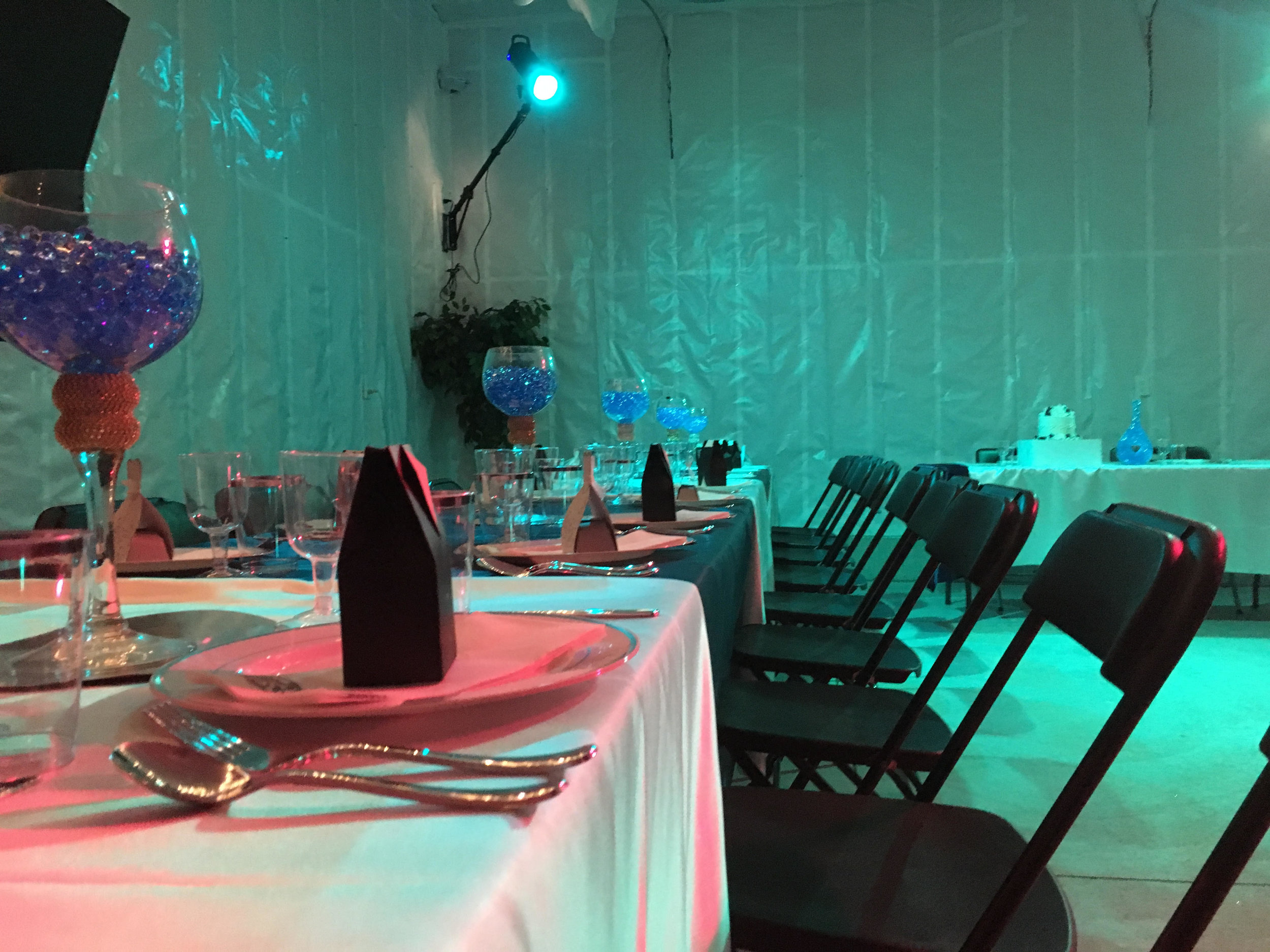 618+Meeting space at Boston Studio Rental-Parties Events -Affordable photo and video studio rental .jpg