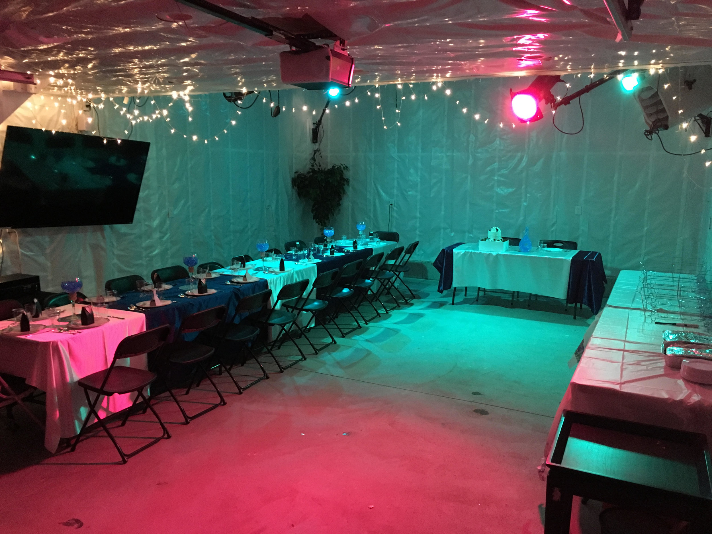 616+Meeting space at Boston Studio Rental-Parties Events -Affordable photo and video studio rental .jpg