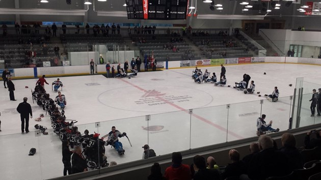 canadian-sledge-hockey-championship-2019.jpg