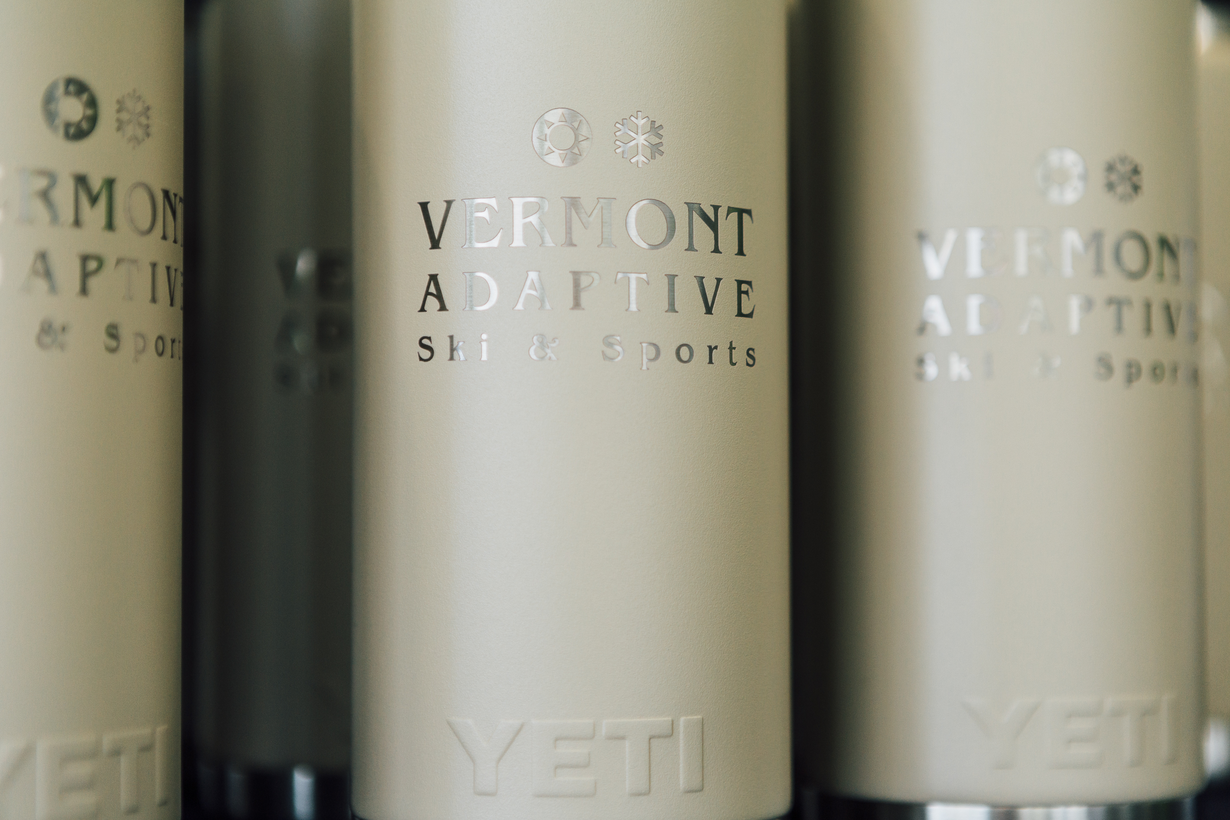VT_Adaptive-Selects_9.jpg