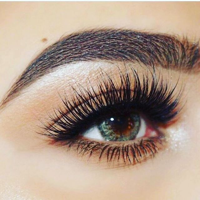 Beautiful lashes and brows we specialize in both @bellamage at our spa and our classes come see what we have to offer on our website www.bellamage.com #makeuptutorial #makeupartist #beauty #eyelashextensions #hairextensions #nailsofinstagram #microblading #brows #lasvegas #lasvegasbeauty #lasvegaseyelashextensions #lasvegaslashes #lasvegaslocals #lasvegasmua #lasvegasmakeupartist #lv #arizona #arizonamua #arizonaeyelashextensions #lasvegasmicroblading #arizonamicroblading #paulmitchelltheschool #euphoria #arizonanails #arizonahairstylist #arizonastylist #lasvegashairstylist #lasvegassalon #lasvegasstylist #beautyschoolstudent
