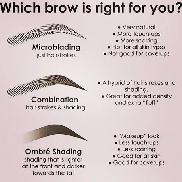What brow style is right for you? Not sure or want to learn more visit our website for more details www.bellamage.com #makeuptutorial #makeupartist #beauty #eyelashextensions #hairextensions #nailsofinstagram #microblading #brows #lasvegas #lasvegasbeauty #lasvegaseyelashextensions #lasvegaslashes #lasvegaslocals #lasvegasmua #lasvegasmakeupartist #lv #arizona #arizonamua #arizonaeyelashextensions #lasvegasmicroblading #arizonamicroblading #paulmitchelltheschool #euphoria #arizonanails #arizonahairstylist #arizonastylist #lasvegashairstylist #lasvegassalon #lasvegasstylist #beautyschoolstudent
