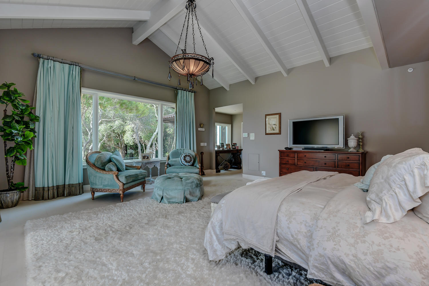 21_3737 Coyote Canyon Soquel CA-large-026-45-Master Bedroom View-1500x1000-72dpi.jpg