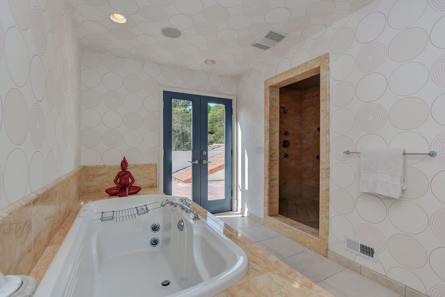 35_3737 Coyote Canyon Soquel CA-large-040-16-Bedroom Three Attached Bath-1500x1000-72dpi.jpg