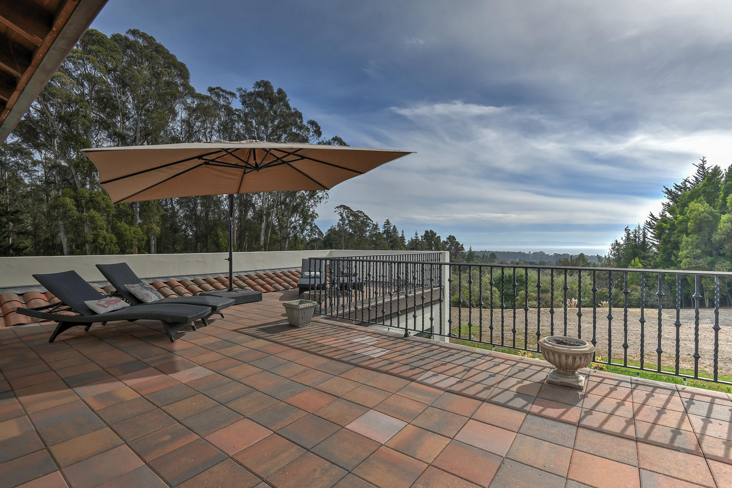 38_3737 Coyote Canyon Soquel CA-large-041-17-Bedroom Two and Three Shared-1500x1000-72dpi.jpg